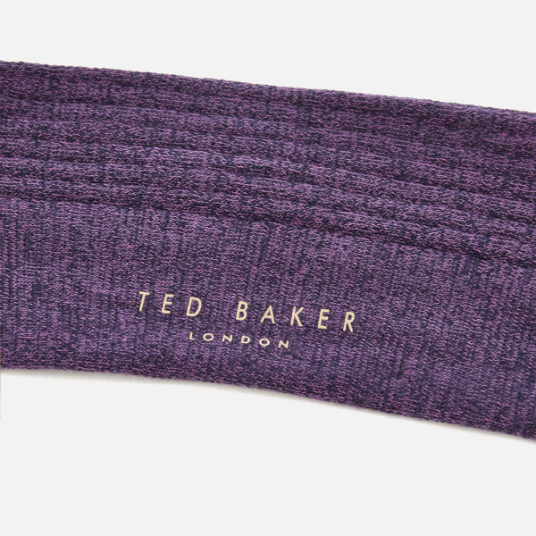 c0d954493 Ted Baker Men s Reldi Sock Set - Multi  Image 3