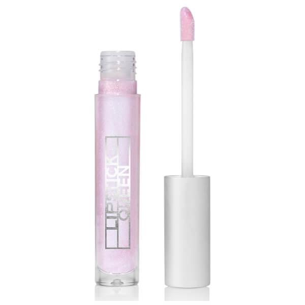 Lipstick Queen Lip Gloss - Altered Universe Space Cadet