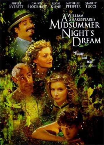Midsummer Night's Dream (1999)