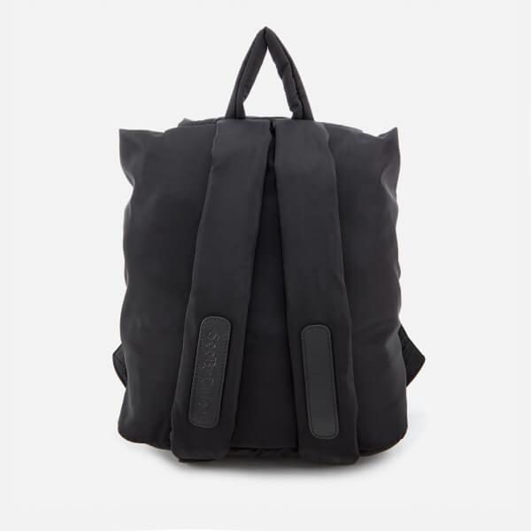 84c677dd51fc See By Chloé Women s Joy Rider Nylon Backpack - Black  Image 2