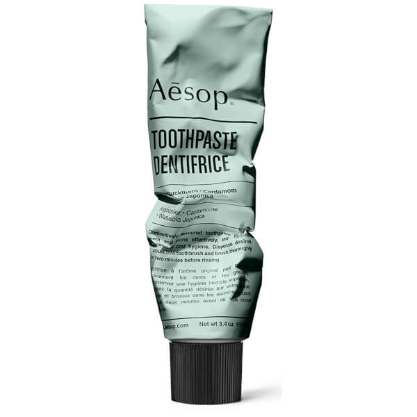 Aesop Toothpaste 60ml