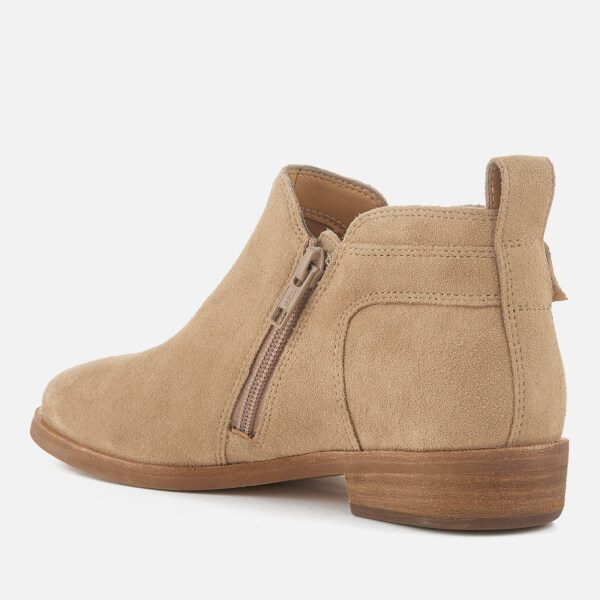 Low Price For Sale Particular Discount UGG Kelsea Bootie(Women's) -Black Suede Cheap Countdown Package Clearance Geniue Stockist LtdTaBGq