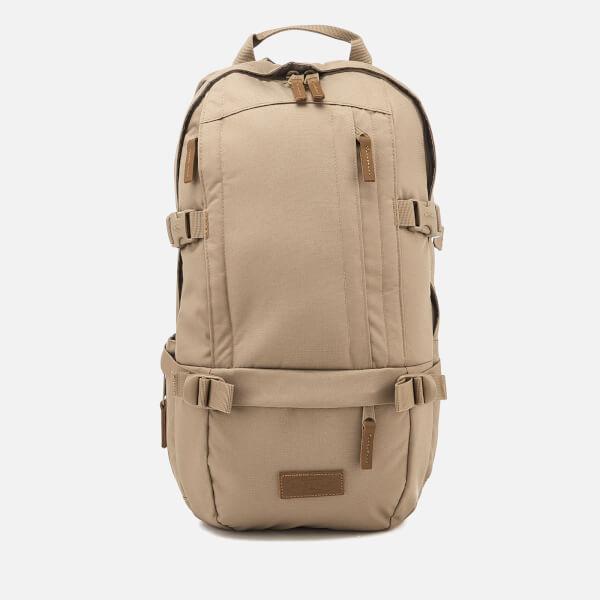 Eastpak Men's Floid Backpack - Mono Desert