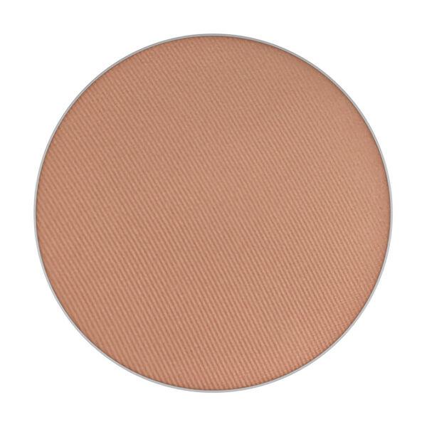 MAC Sculpting Powder Pro Palette Refill - Shadester