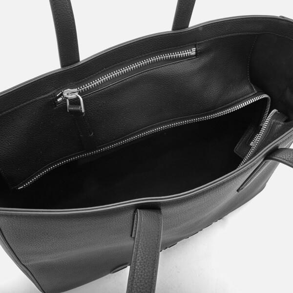 Calvin Klein Client « Bord » Noir CaypOD7vE