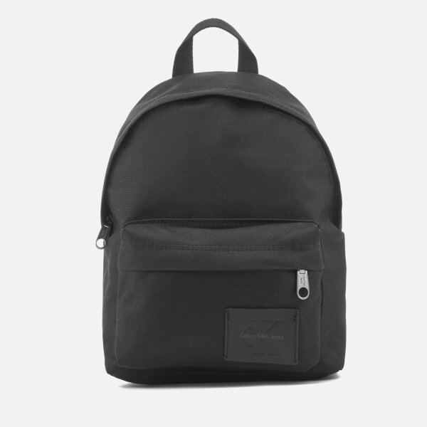 Calvin Klein Women's Sport Essential Backpack - Black