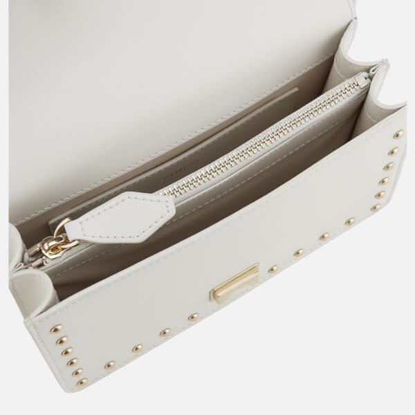 Pinko Women's Mini Love Foglia Cross Body Bag Cheap Sale Shopping Online Discount Excellent Cheap Lowest Price n7MUTy4sma