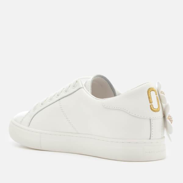 Marc Jacobs Women's Daisy Sneakers - - EU 36/UK 3 lkrM516