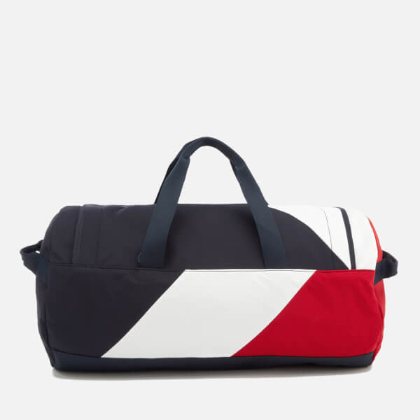 3bb8cf173 Tommy Hilfiger Men's Speed Duffle Bag - Corporate: Image 2