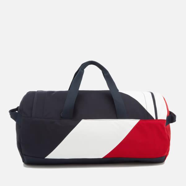 c40b236e72c6 Tommy Hilfiger Men s Speed Duffle Bag - Corporate  Image 2