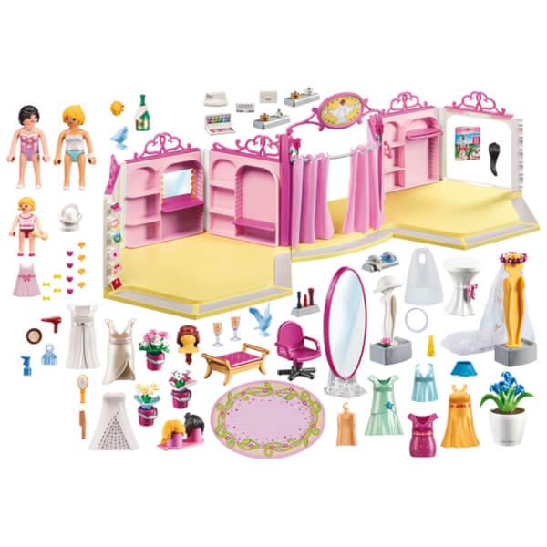Playmobil City Life Furniture - Furniture Ideas