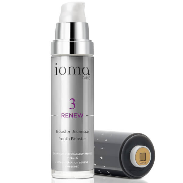 Ioma Youth Booster 50ml