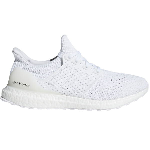 f9cfabfa2ce adidas Men s Ultraboost Clima Running Shoes - White Mens Footwear ...