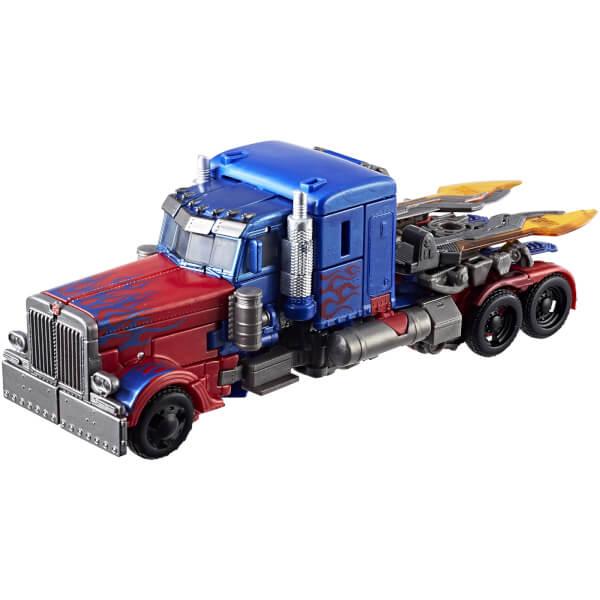 Transformers Studio Series Voyager Radar