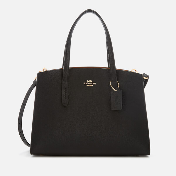 2e315ab3dc59 Shop Coach Bags for Women - Obsessory