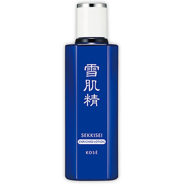 SEKKISEI Lotion Enriched 360ml