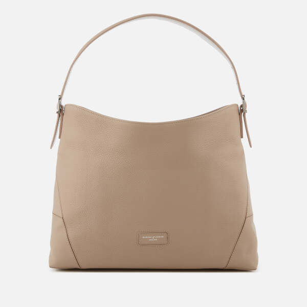 Aspinal of London Women's Small