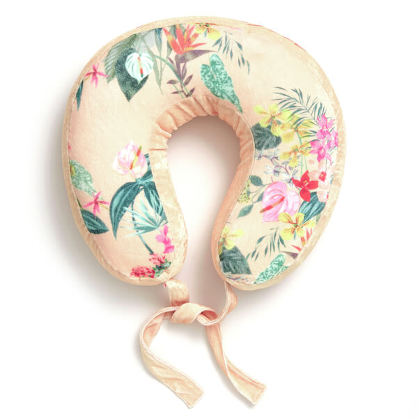 Ban.do Getaway Travel Pillow - Paradiso