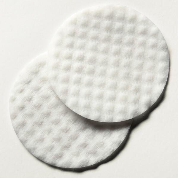 英國奢華水療護膚品牌 Elemis 皇牌產品推介:Pro-Collagen/:第7張圖片