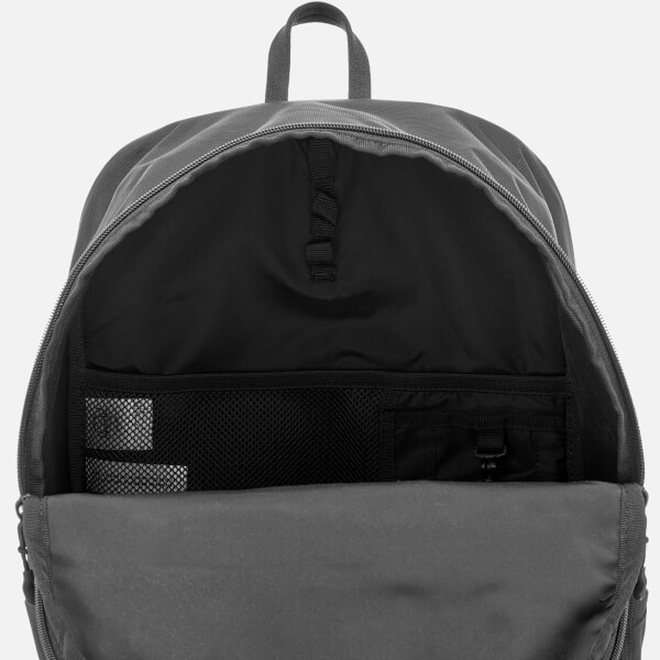 Herschel Supply Co. Men s Trail Mammoth Large Backpack - Black 05579490ffe88