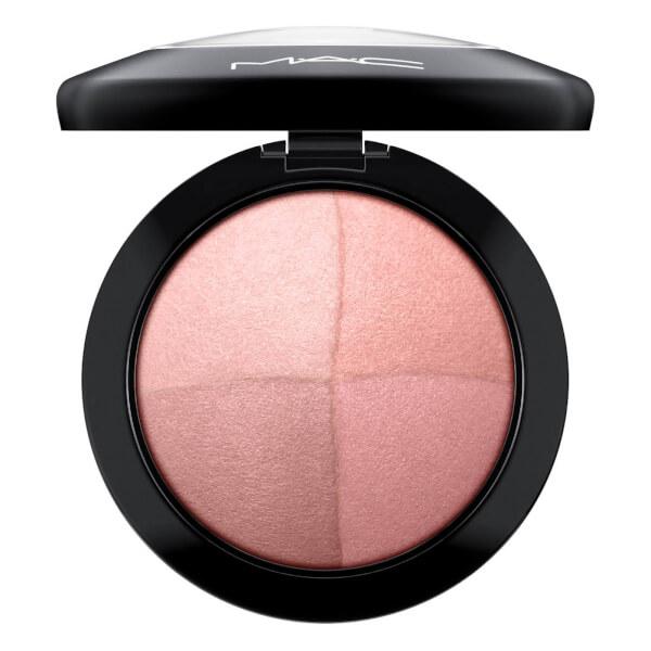 MAC Mineralize Skinfinish Highlighter - Warm Aura 8g