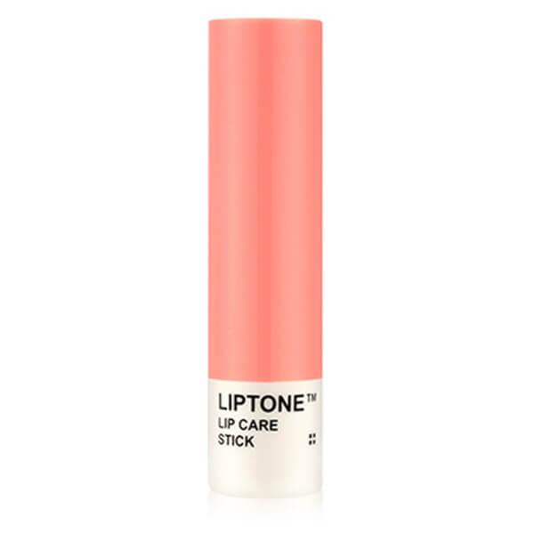 TONYMOLY Liptone Lipcare Stick (02 | Rose Blossom)
