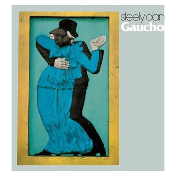 Gaucho Vinyl