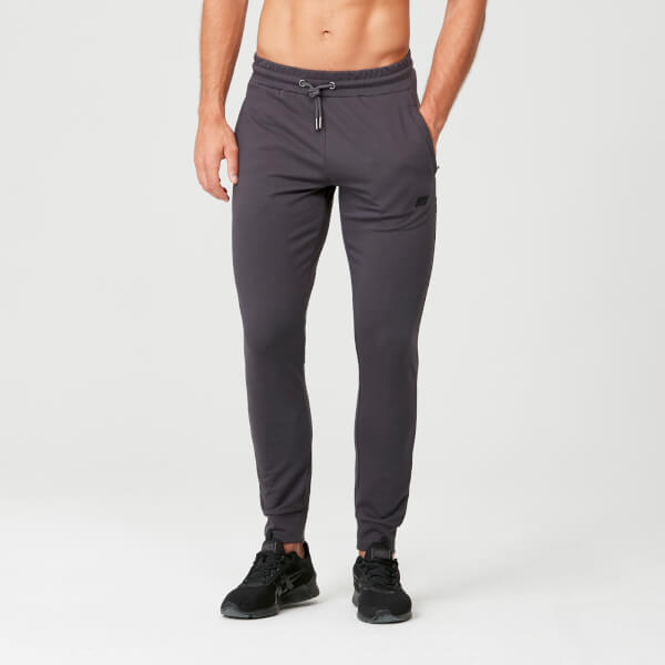 Myprotein Form Joggers - Slate
