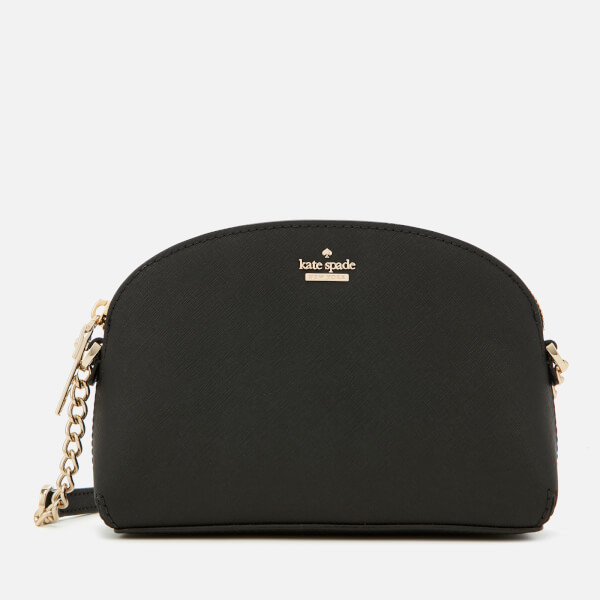 Kate Spade New York Women's Hilli Wallet   Black by My Bag