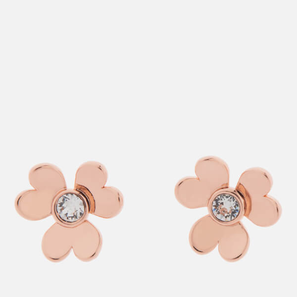 df920b2ae Shop Ted Baker Jewelry for Women - Obsessory