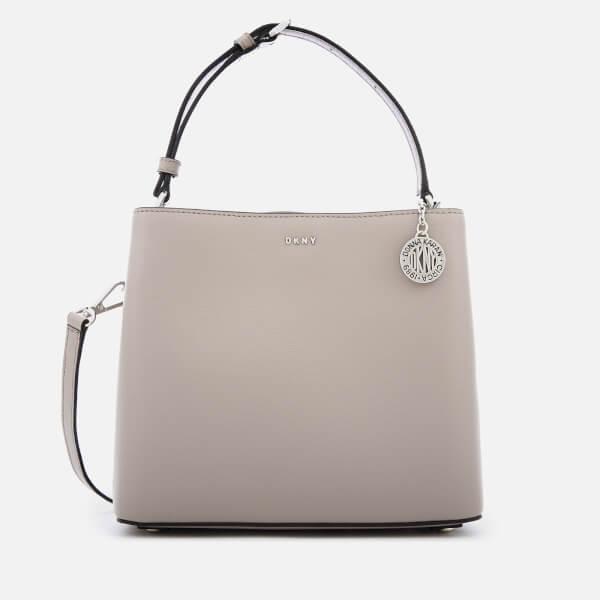 Warm Bucket Womens Grey Bag Women's Accessories Bryant Dkny qpxwZIOgW
