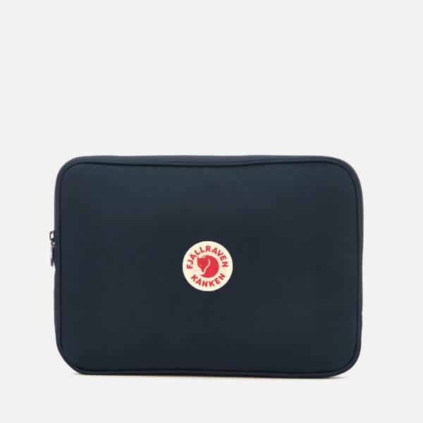 Fjallraven Kanken Laptop Case 13