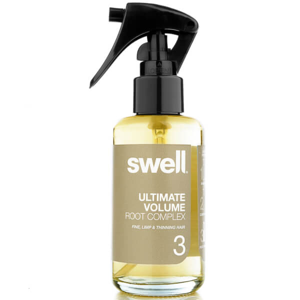 S'well ULTIMATE VOLUME ROOT COMPLEX 100ML