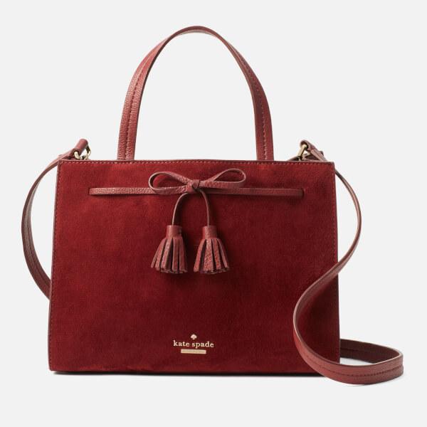 Kate Spade New York Women's Sam Tote Bag - Sienna
