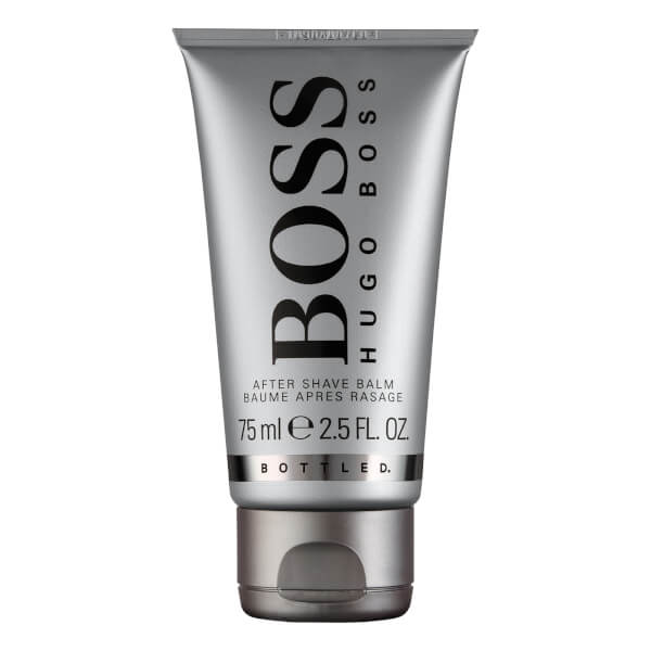 various design top fashion buy popular Hugo Boss BOSS Bottled After Shave Balm 75ml