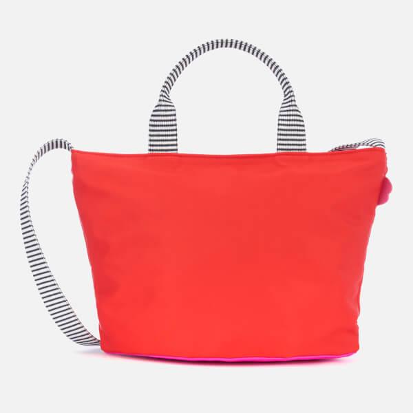 50ac5567b64 Shop Lulu Guinness Handbags for Women - Obsessory