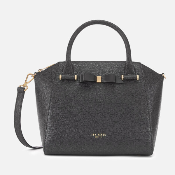 1a706abae242 Shop Ted Baker Tote Bag for Women - Obsessory