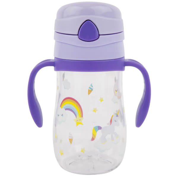 Sunnylife Unicorn Sippy Cup