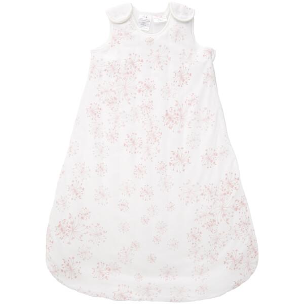 aden + anais Winter Sleeping Bag Lovely Reverie - Dandelion