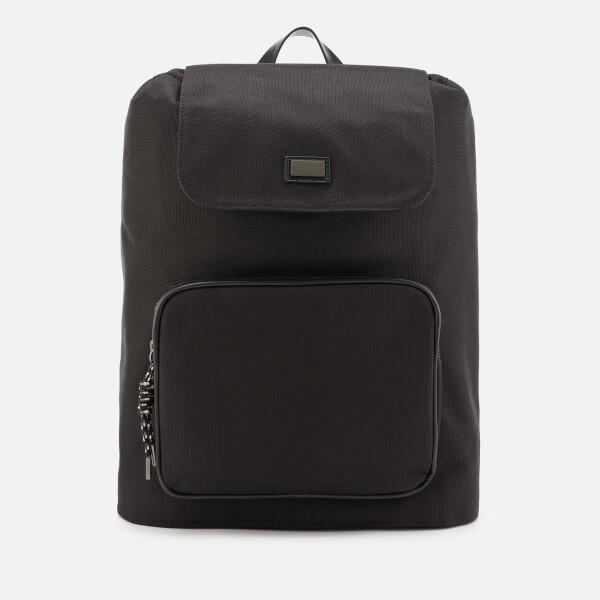 b3ab2c8acb Shop Ted Baker Backpacks for Women - Obsessory