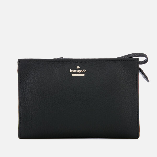 Kate Spade New York Women's Jackson Street Marlow Bag - Black