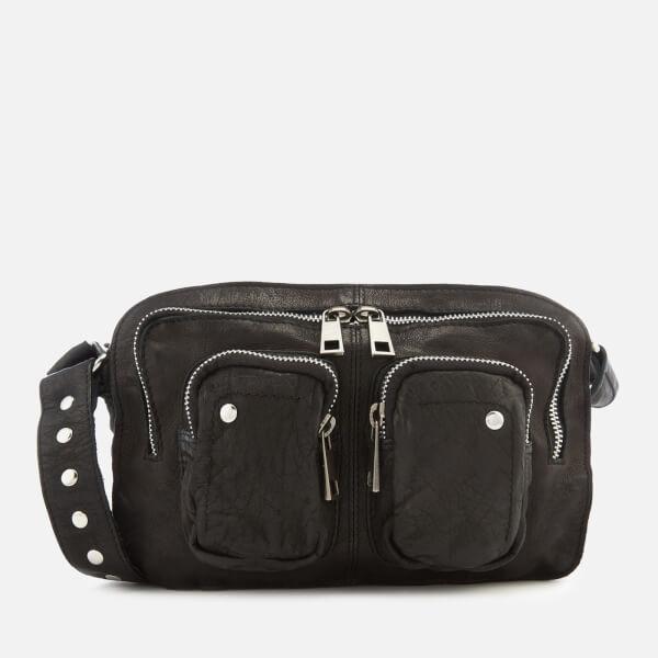 Núnoo Women's Ellie Bag - Black