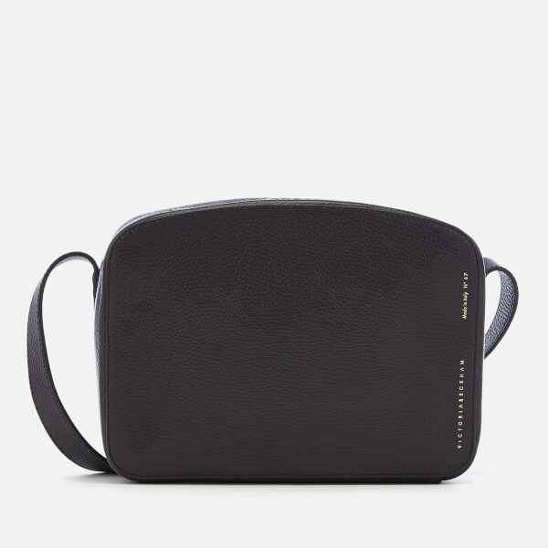 Victoria Beckham Women's Camera Bag - Black