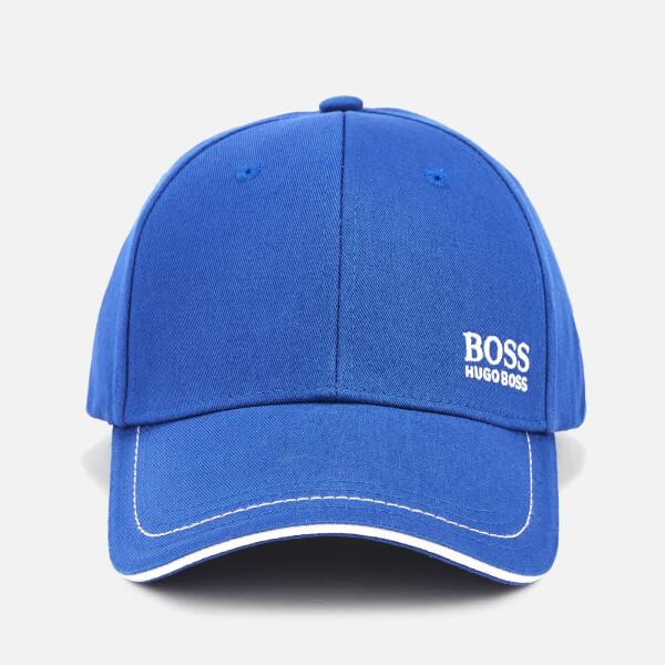 7917ffa3752539 Shop Caps for Men - Obsessory