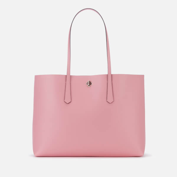 Kate Spade New York Women's Molly Large Tote Bag - Rococo Pink