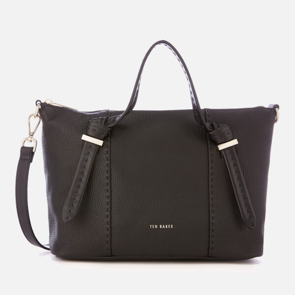 db3d60e75a4d Shop Ted Baker Tote Bag for Women - Obsessory
