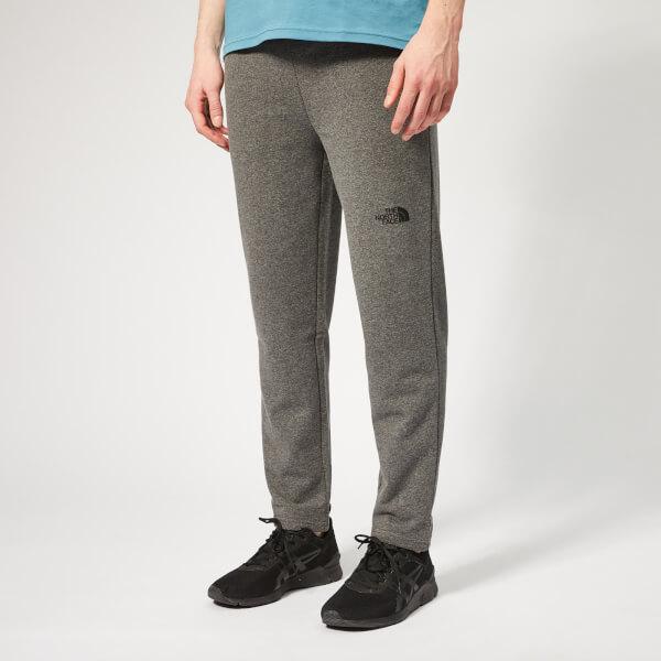 The North Face Men's Standard Light Pants - TNF Medium Grey Heather