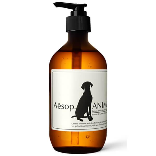 Aesop Animal Body Wash 500ml