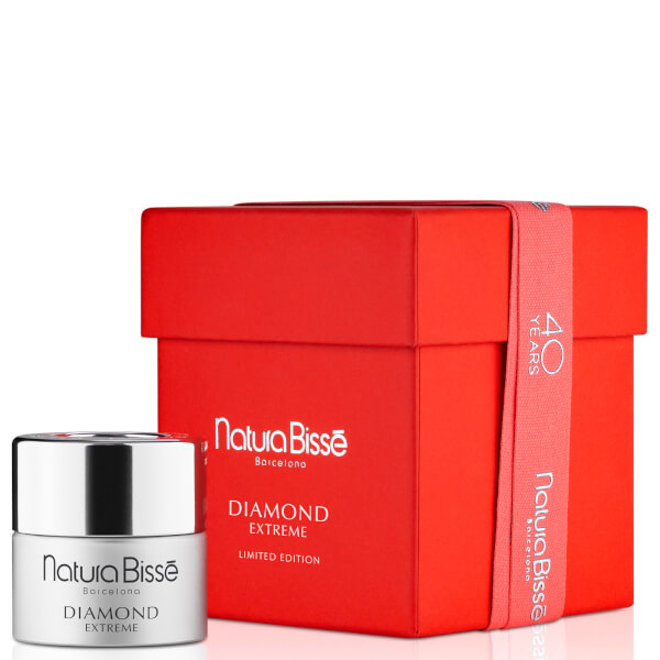 Natura Bissé Women's Beauty Lovers Day Diamond Extreme