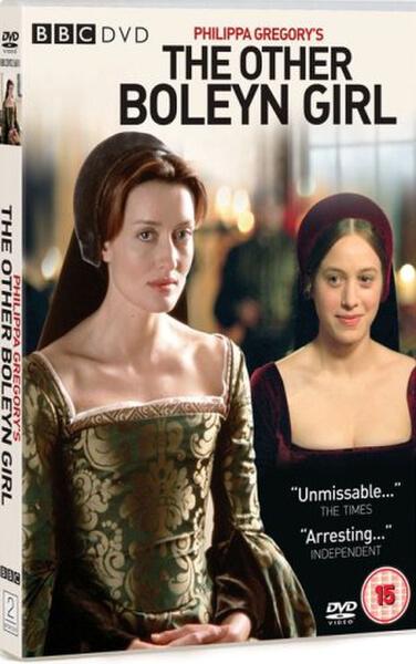 the other boleyn girl dvd zavvicom